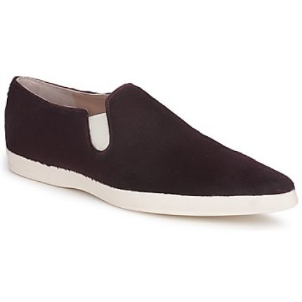 Slip on Marc Jacobs BADIA